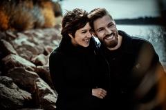 Anna & Lars